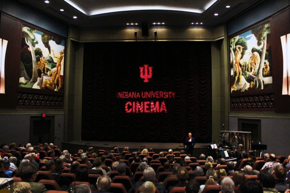 iu-cinema-speedy