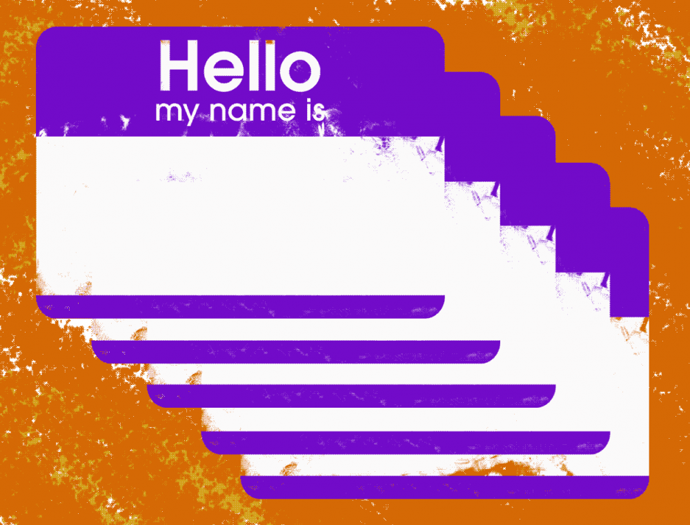 name-changes