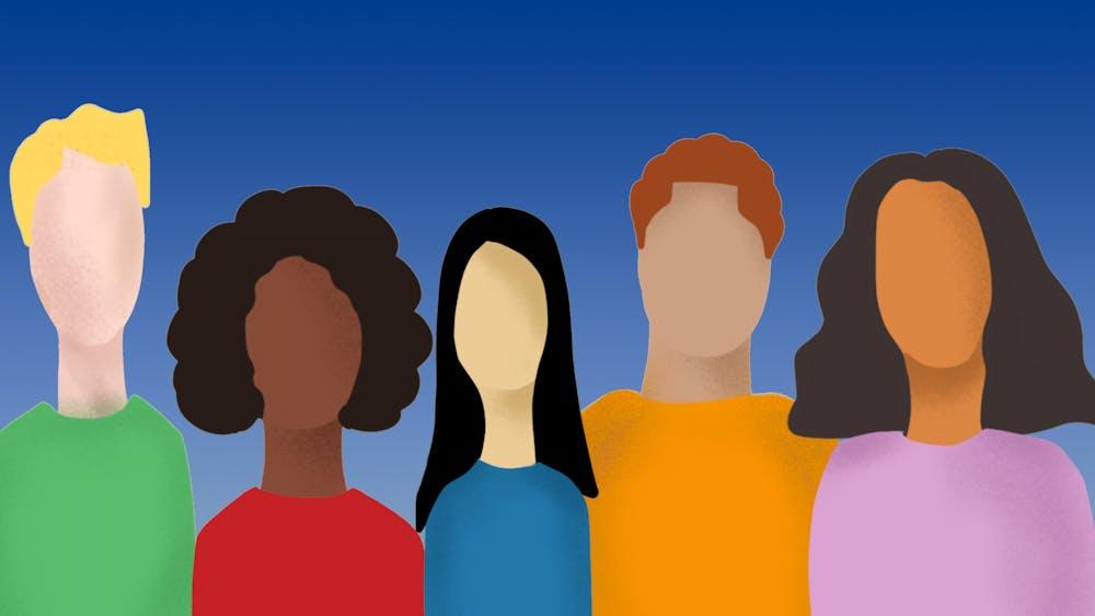ids-diversity-board-2