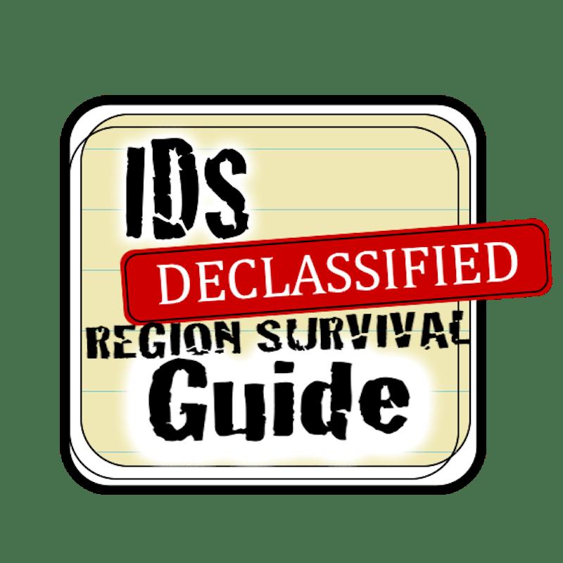 SurvivalGuide.png
