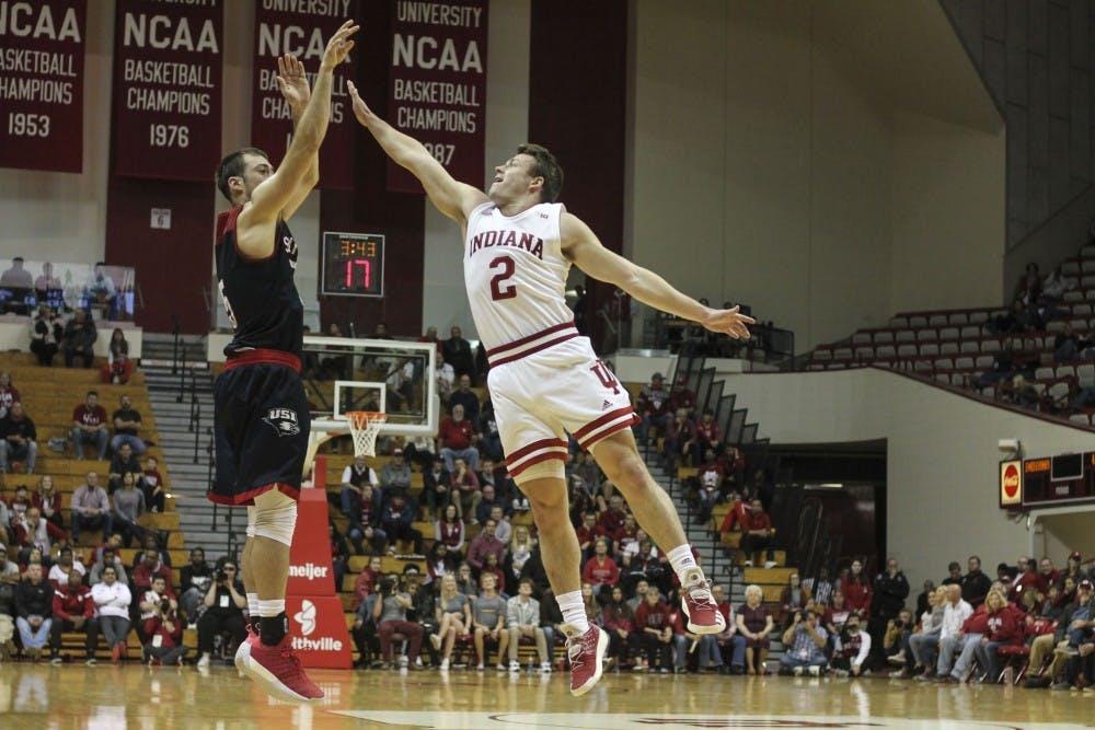 basketball-usi-jager-tiplick