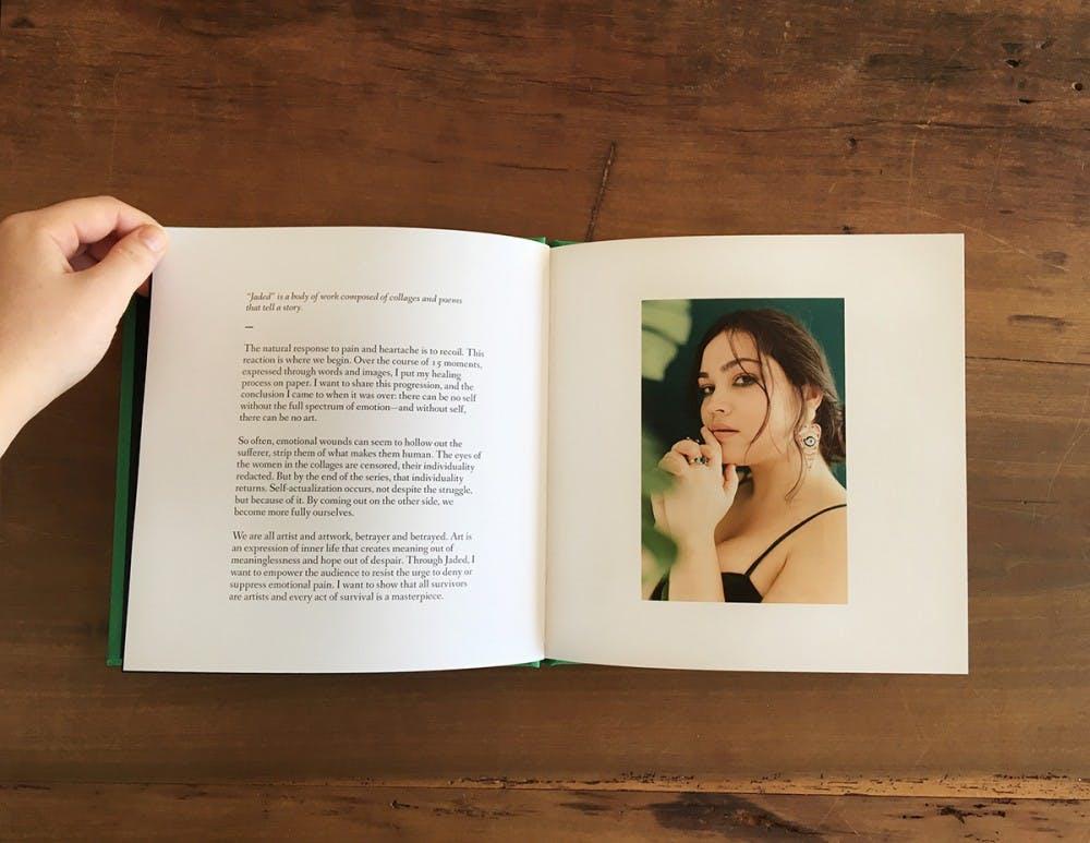 HMC_jaded_book_intro_arial (1)