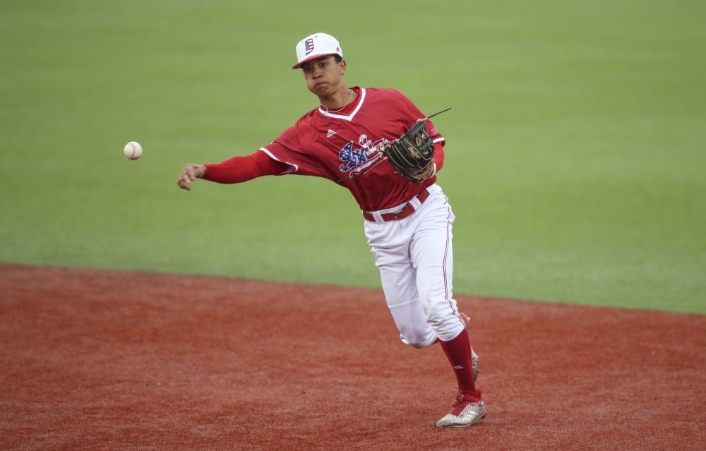 Baseball_vs_ISU_8