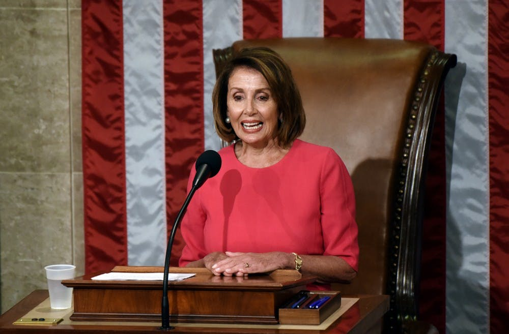 us-news-house-impeachment-aba