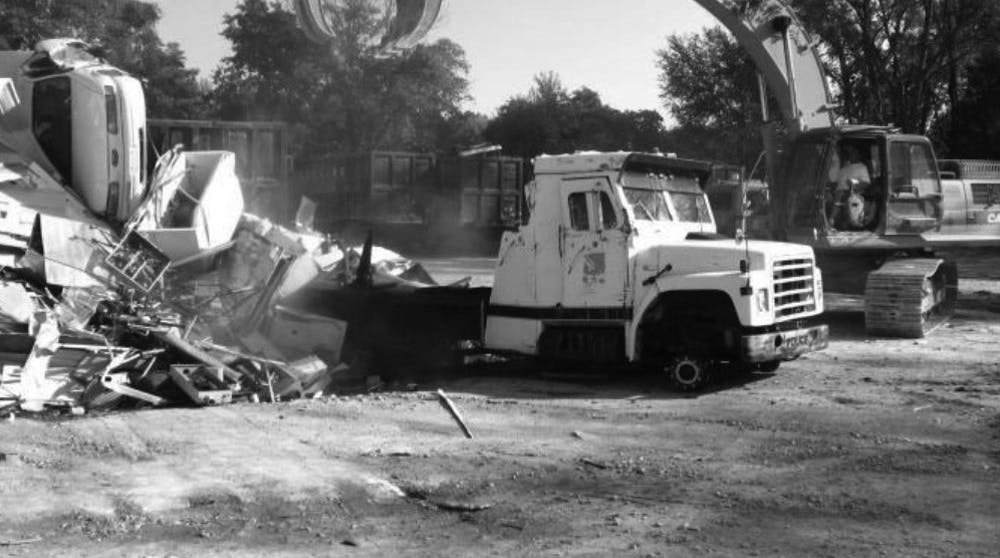 truckscrapped