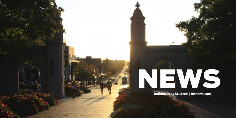 campus_news
