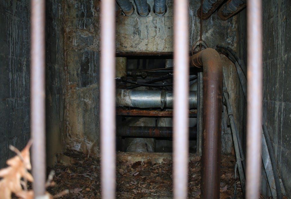 asktunnels-pic
