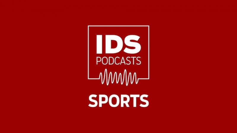 Sports-Dominant-Image