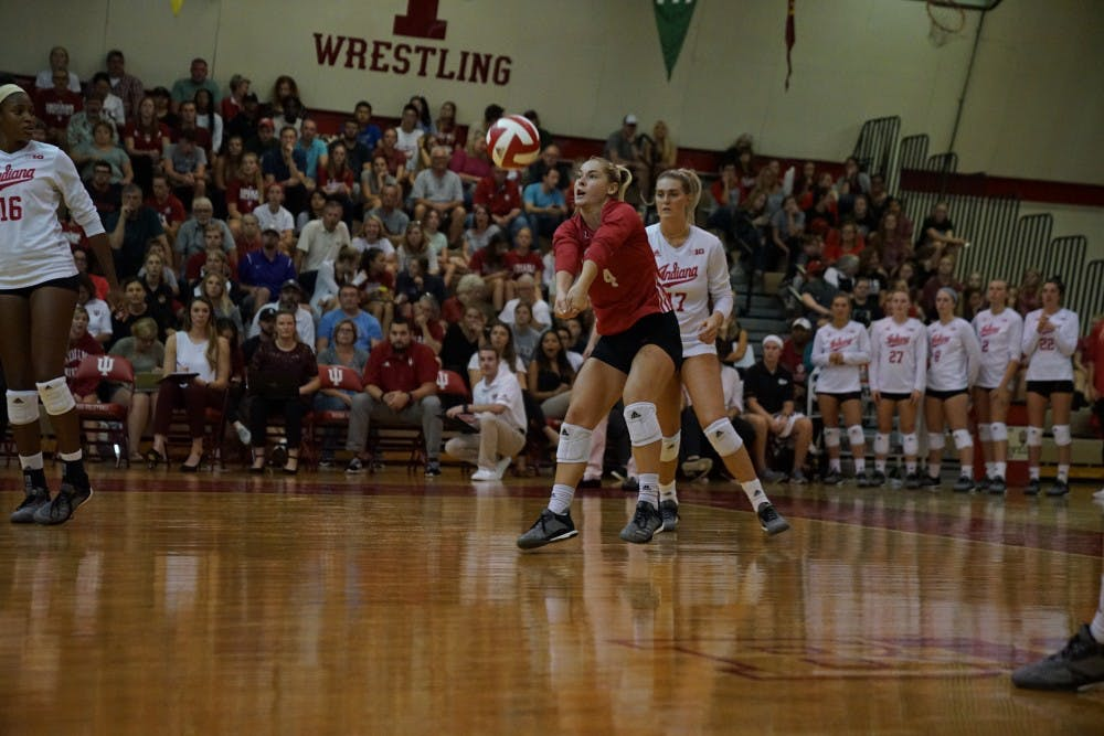 iu-womens-volleyball-vs-northwestern-09212018-7-1
