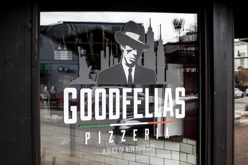 goodfellas-1