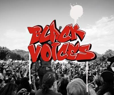 Black Voices(6).JPG