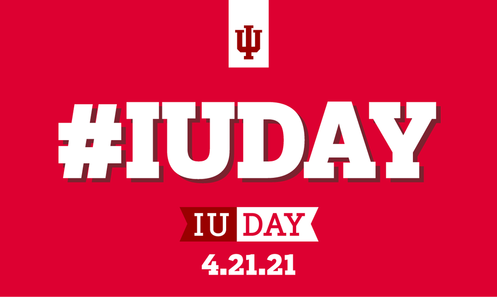 IU Day will take place on April 21, 2021.