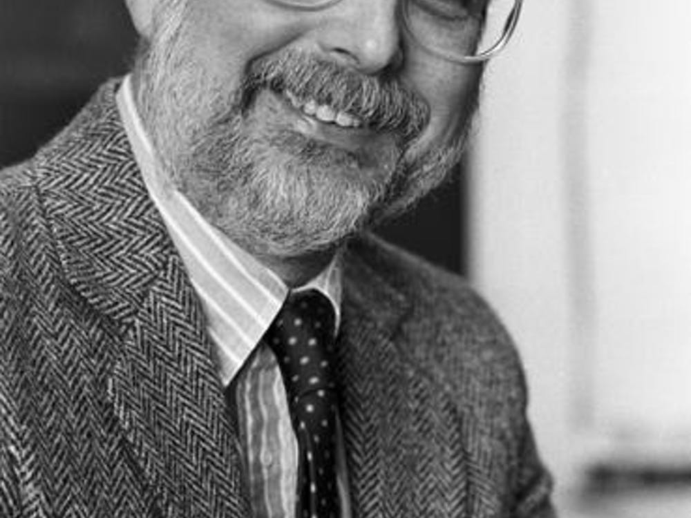 IU mourns the death of Bruce Cole, former Professor Emeritus and IU Trustee. Cole died at the age of 79 on Jan. 8.