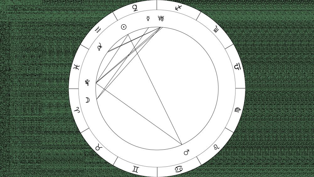 entastro041419