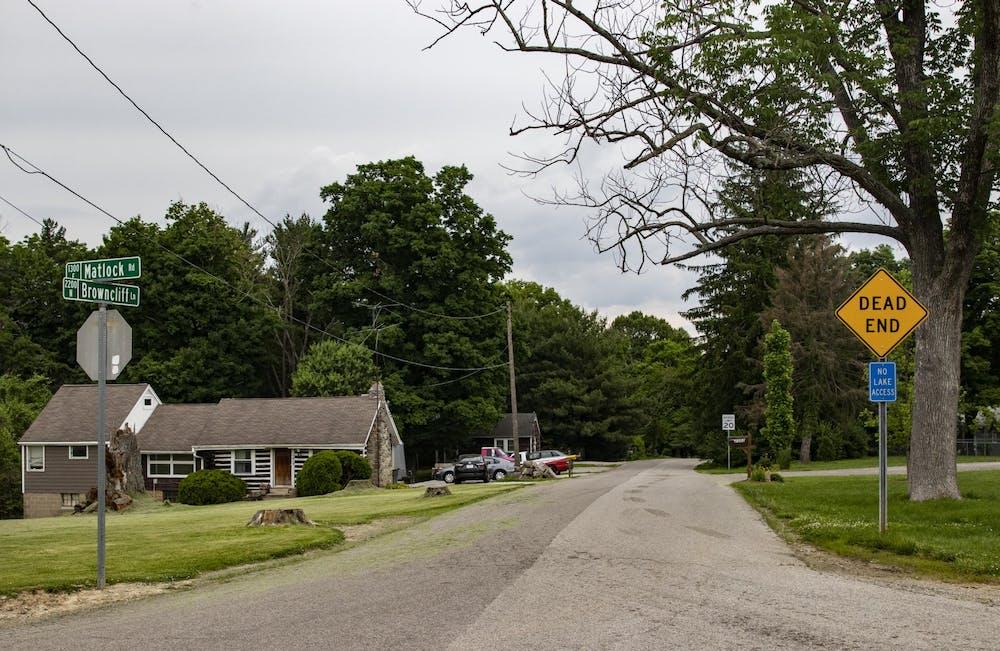 2020-06-04-deryn-neighborhood-1