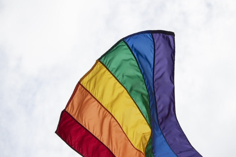pride-opinon-photo