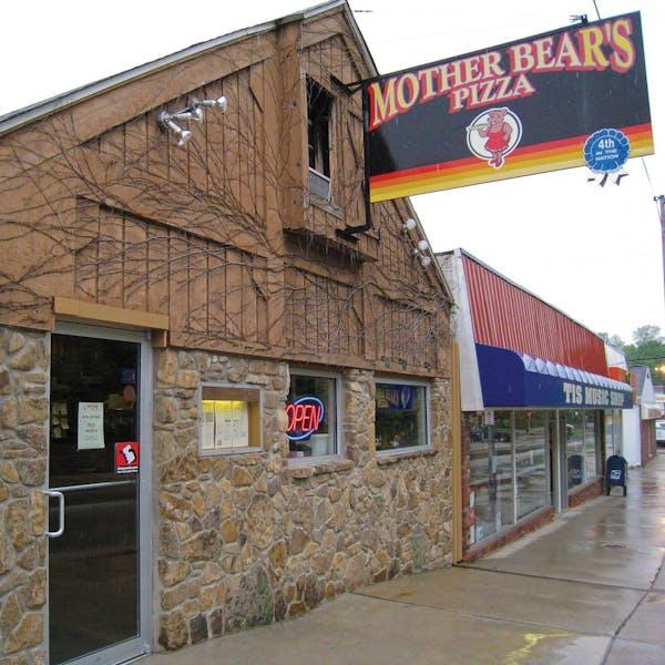 Uncovering Bloomington: The City's Pizza Scene