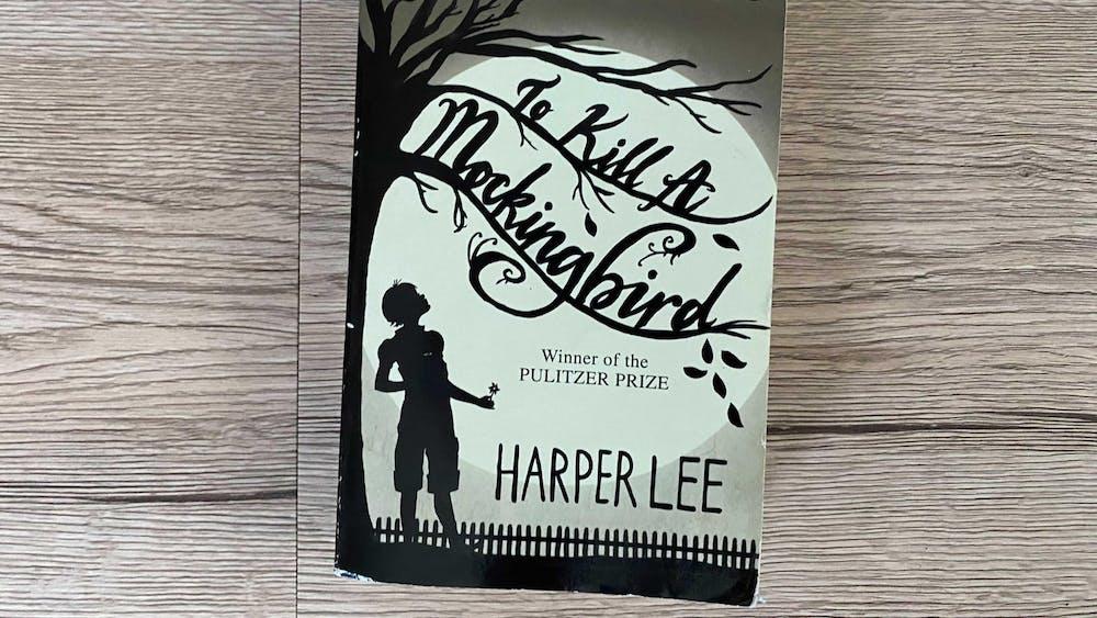 "Harper Lee released her novel ""To Kill a Mockingbird"" on July 11, 1960."