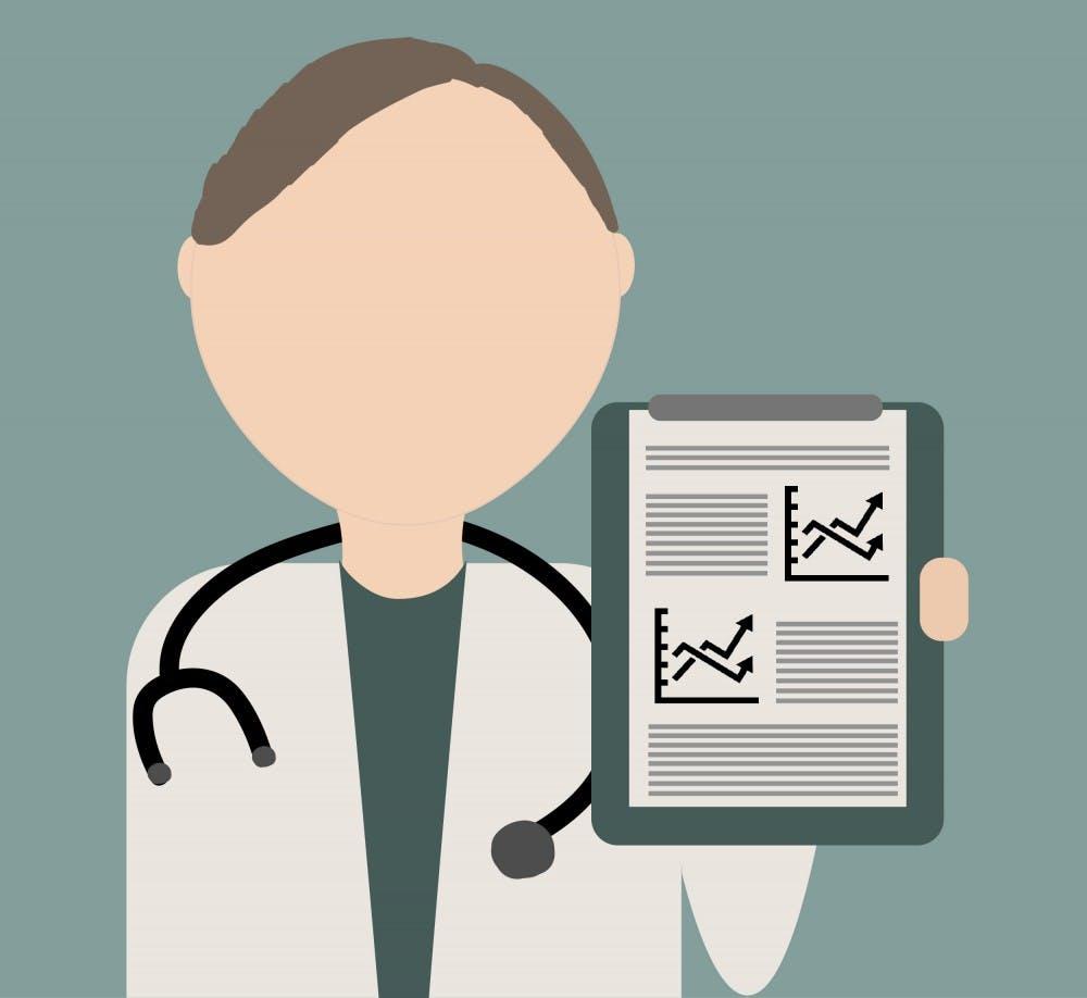 doctor_doctor