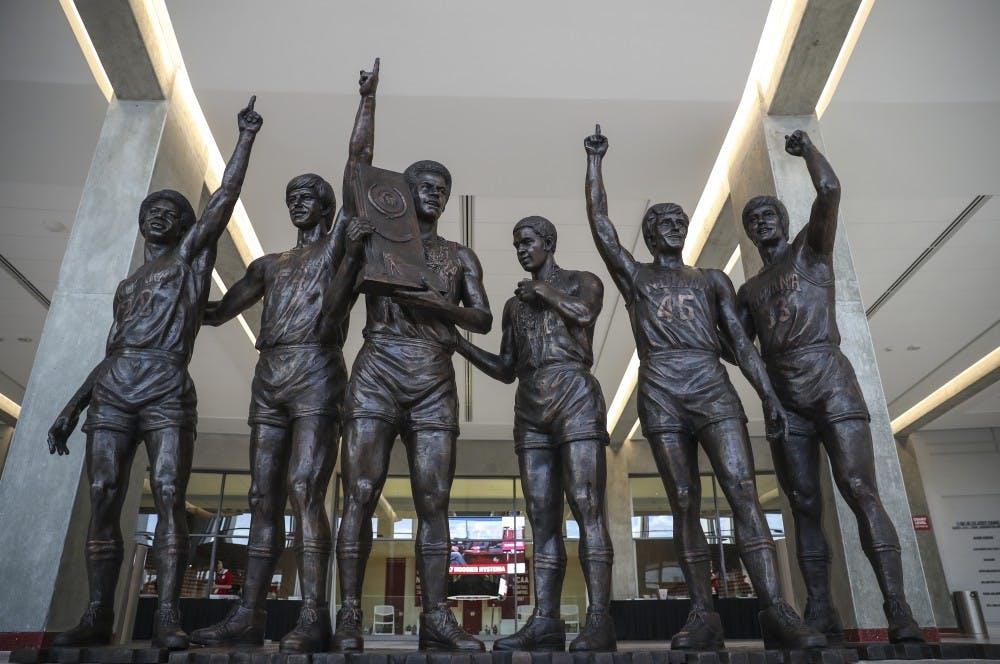 Statues_3