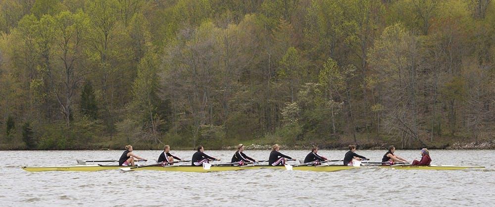 rowing1web