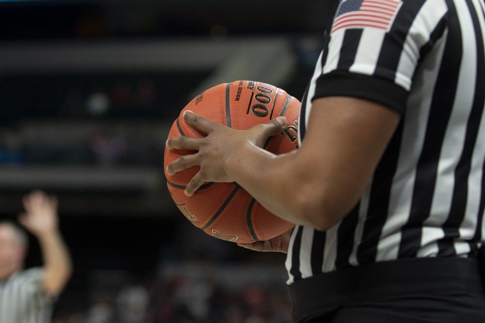 basketball-filler