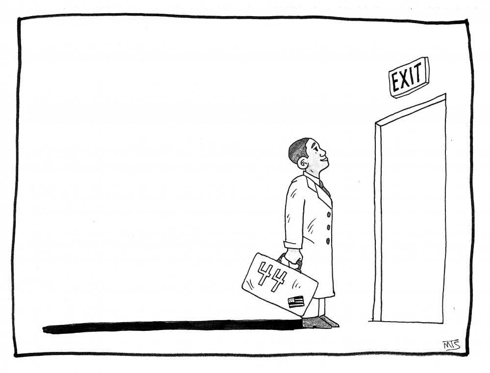 obama_exit
