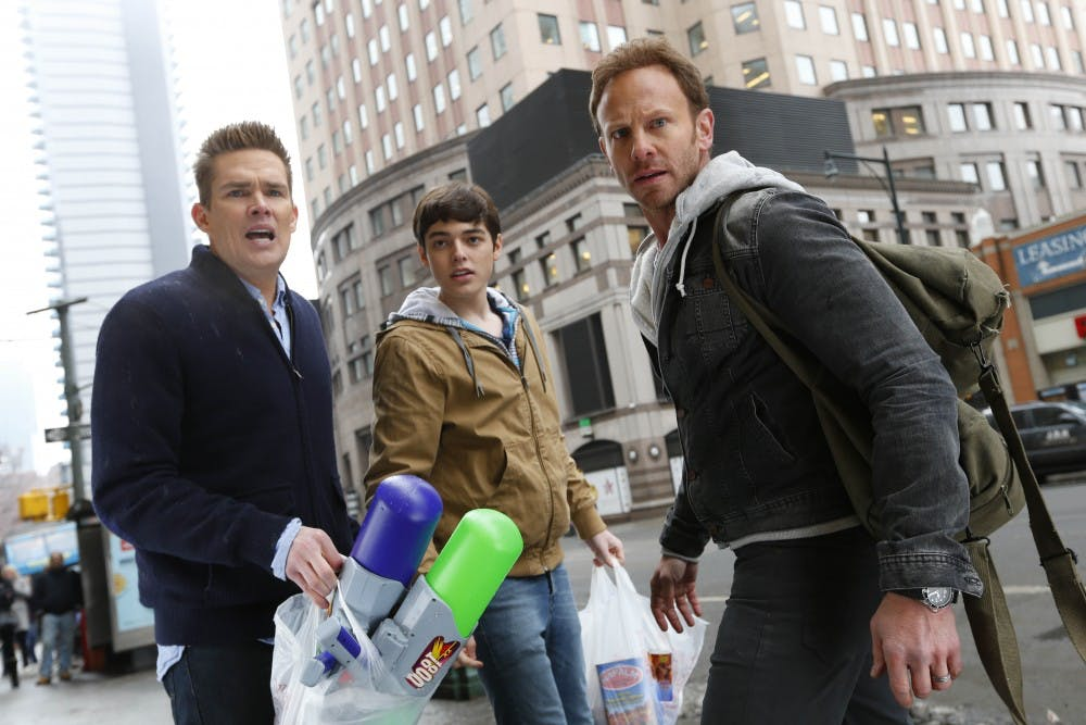 sharknado2thesecondone_bscsa5