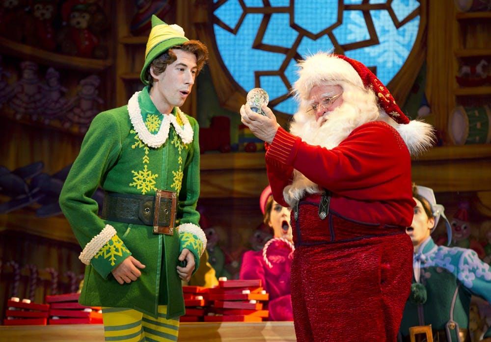 elf-buddy-and-santa-marcus-web