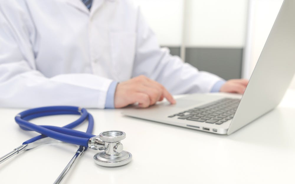 <p>Senate Bill 3 returned to Indiana on Wednesday after being read in the House of Representatives for the third time. The bill looks to regulate the quality of care of telehealth and how Medicaid is to be used in virtual health.</p>