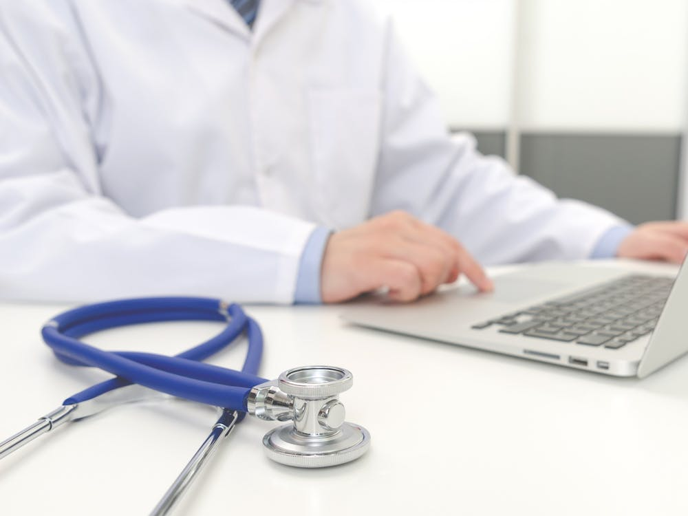 Senate Bill 3 returned to Indiana on Wednesday after being read in the House of Representatives for the third time. The bill looks to regulate the quality of care of telehealth and how Medicaid is to be used in virtual health.