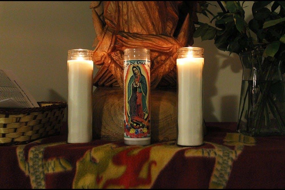 rosary1web