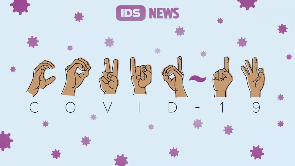 sign-language-covid-01