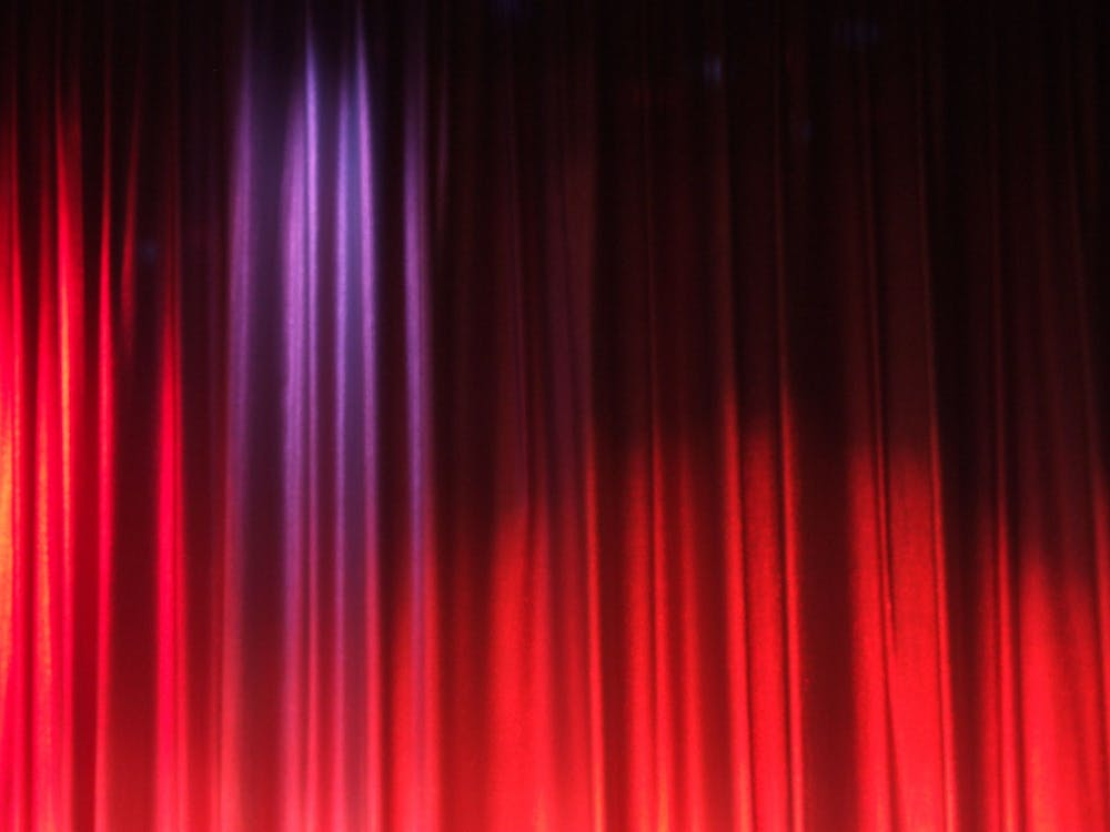<p>IU theatre will premiere its &quot;Amplified&quot; series virtually with its performance of &quot;Adore You&quot; on Feb. 5.</p>
