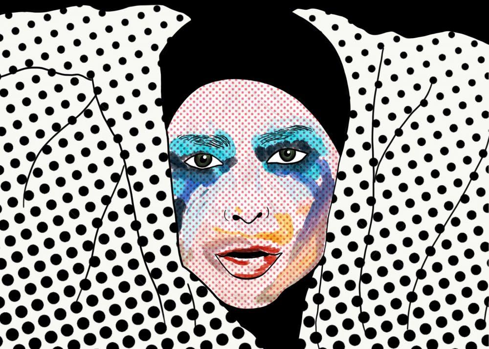 images?q=tbn:ANd9GcQh_l3eQ5xwiPy07kGEXjmjgmBKBRB7H2mRxCGhv1tFWg5c_mWT Awesome Artpop Lady Gaga @koolgadgetz.com.info