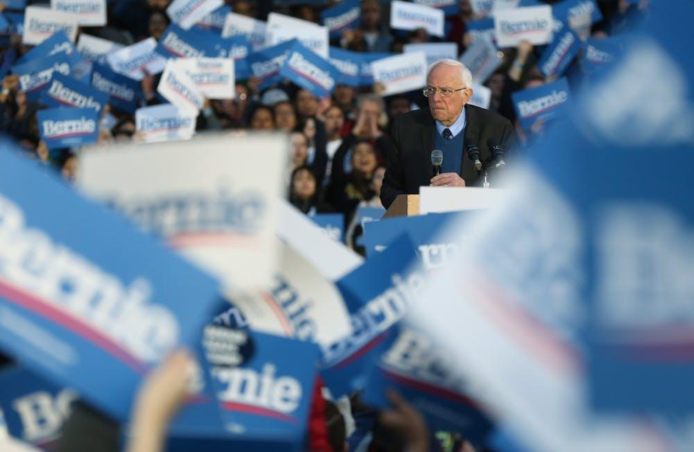 us-news-column-bernie-sanders-revolution-is-tb