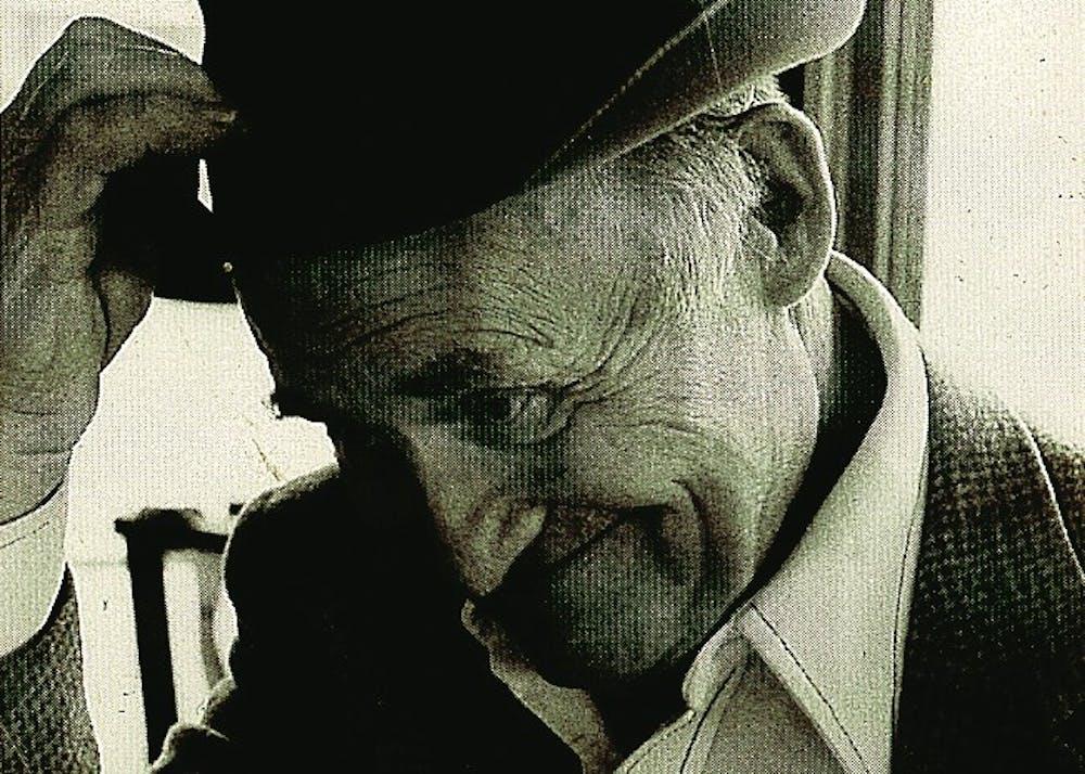 lotus_dickey-hat