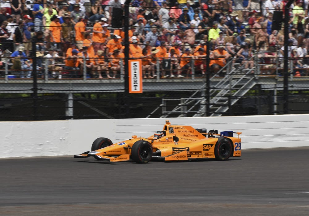 indy500moved