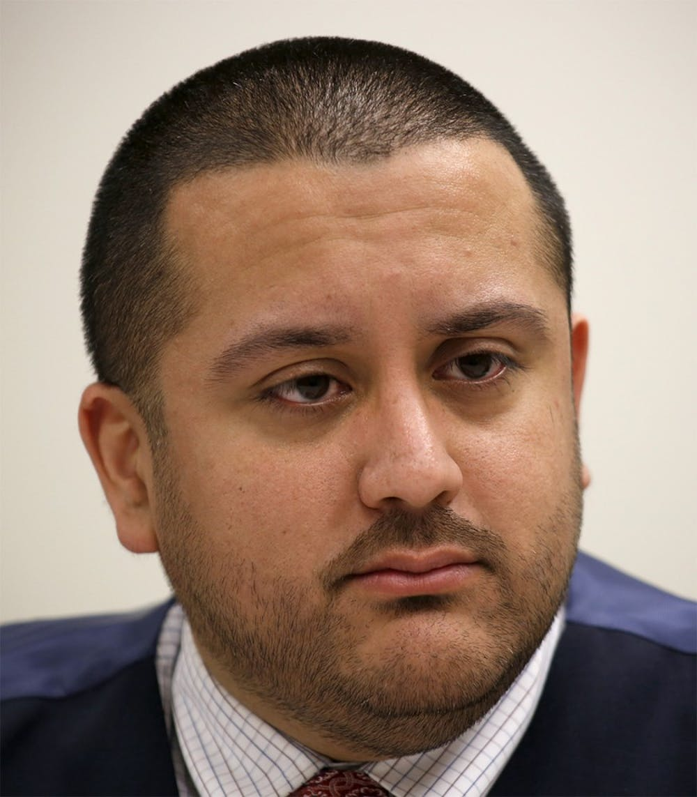 <p>Former IU Title IX Director Jason Casares was accused of sexual misconduct early in 2016. He has since resigned his position.&nbsp;</p>