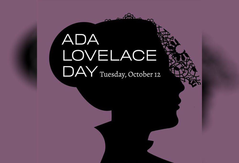 <p> Cardinal Stage and the Dimension Mill will celebrate Ada Lovelace Day with a free lunchtime discussion panel Oct. 12, 2021.</p>