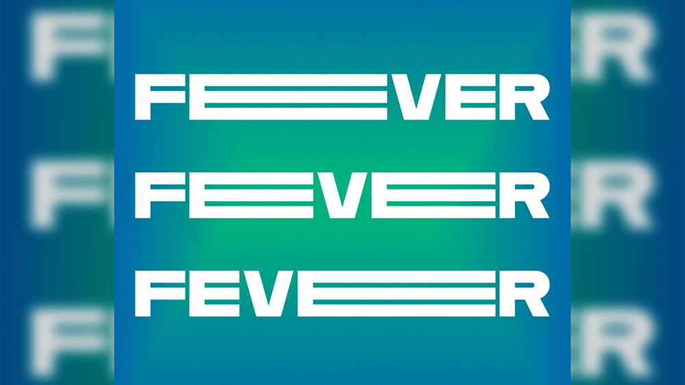 """K-pop group ATEEZ released its seventh EP """"ZERO: FEVER Part.3"""" on Sept. 13, 2021."""