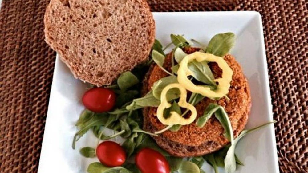 Vegetarian options may seem hard to come by within fast food chains, but it is possible. Some restaurants that offer vegetarian menu options include Burger King, Taco Bell, McDonald's and more.