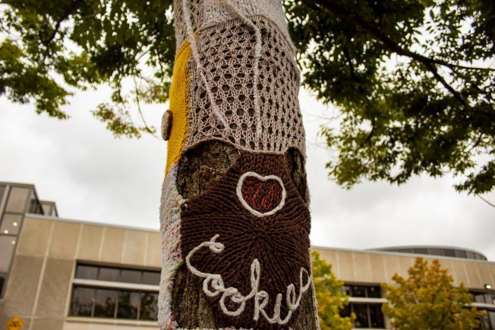 treesweater3