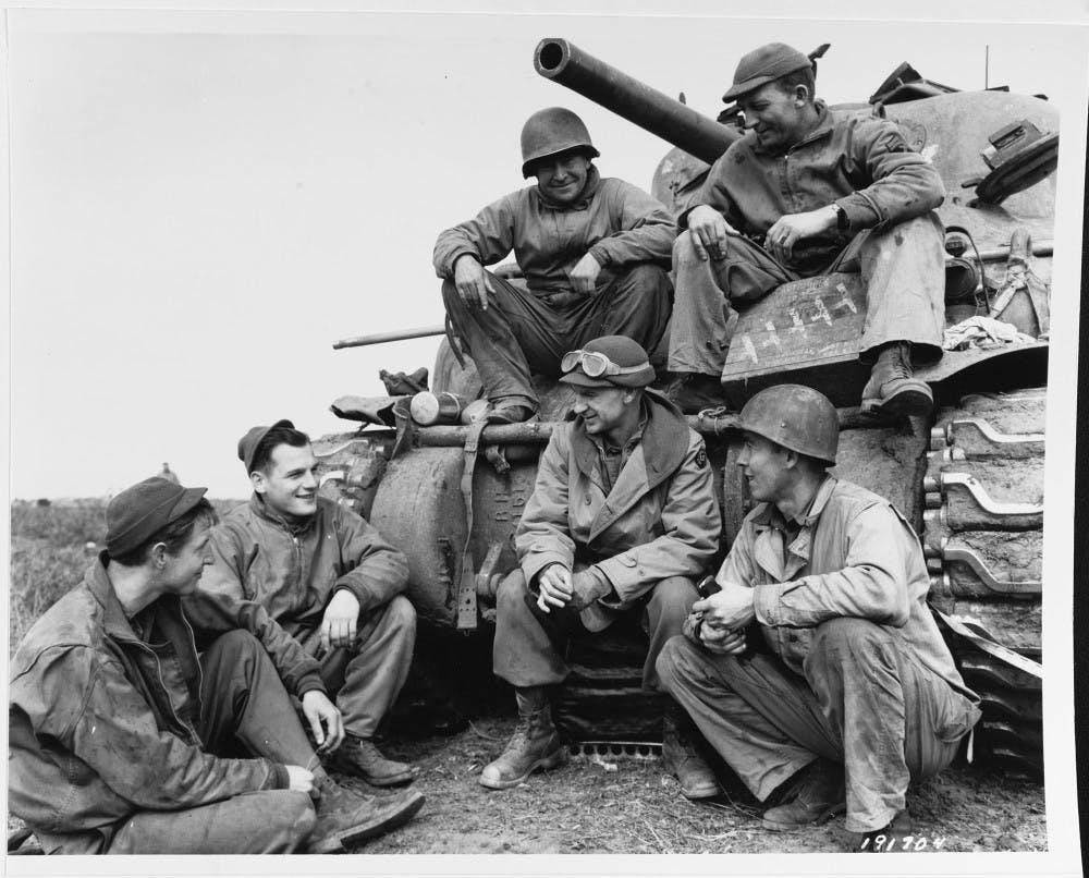 ernie-pyle-tank-1944