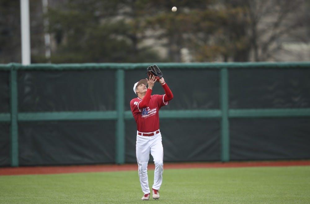 Baseball_vs_ISU_12