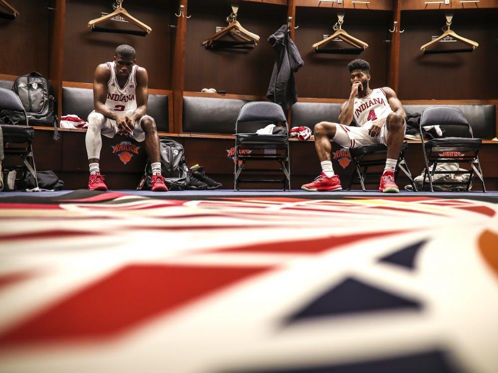 Rutgers_29