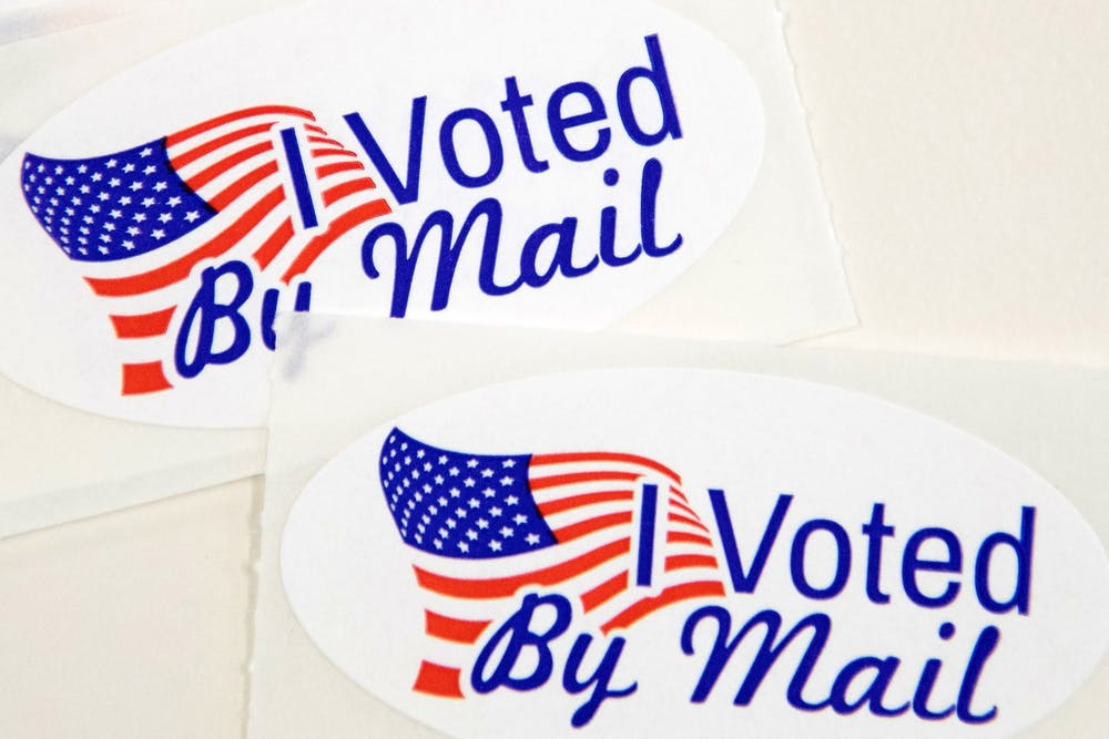 us-news-dallascounty-mailvoting-get