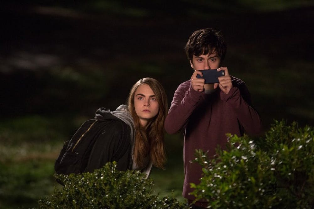 enter_papertownsmoviereview_2_mct