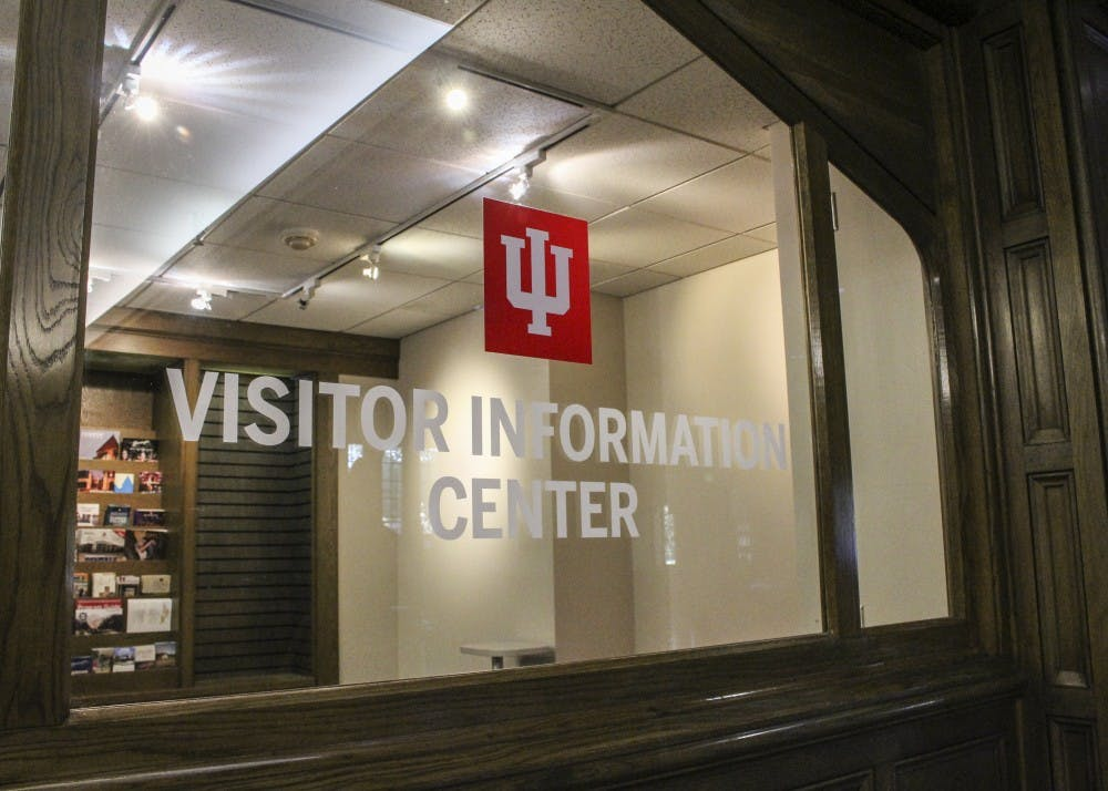 IUVisitorsCenter_1
