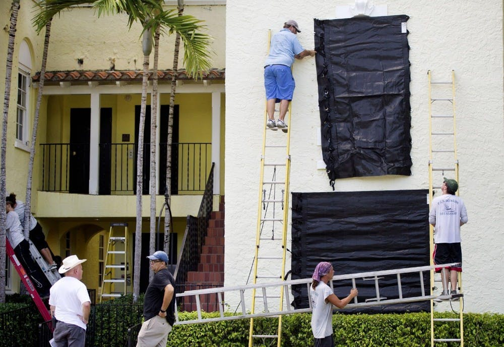 us-news-hurricane-dorian-palm-beach-preparing-pm